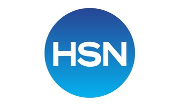 Coupon Codes Hsn.com
