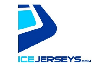 Coupon Codes Icejerseys.com