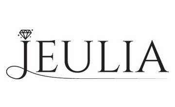 Coupon Codes Jeulia.com