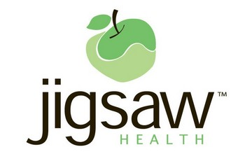 Coupon Codes Jigsawhealth.com