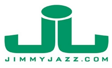 Coupon Codes Jimmyjazz.com