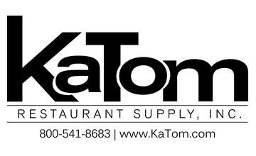 Coupon Codes Katom.com
