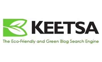 Coupon Codes Keetsa.com