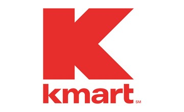 Coupon Codes Kmart.com