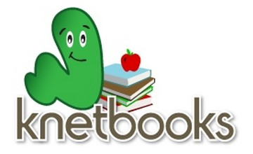 Coupon Codes Knetbooks.com