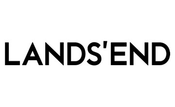 Coupon Codes Landsend.com