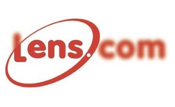 Coupon Codes Lens.com