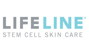 Coupon Codes Lifelineskincare.com