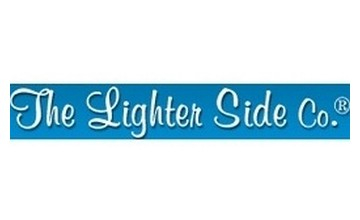 Coupon Codes Lighterside.com