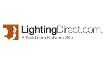 Coupon Codes Lightingdirect.com
