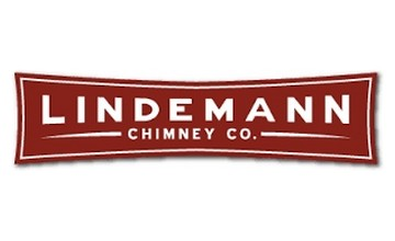 Coupon Codes Lindemannchimney.com