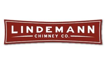 Lindemannchimneysupply.com