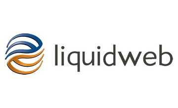 Coupon Codes LiquidWeb.com