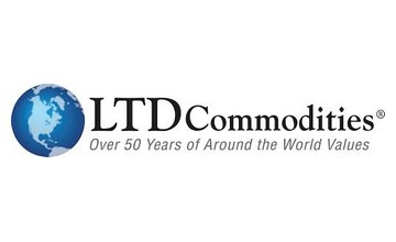 Coupon Codes Ltdcommodities.com