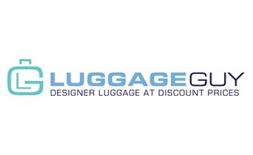 Coupon Codes Luggageguy.com