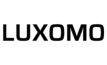 Coupon Codes Luxomo.com
