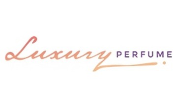 Luxuryperfume.com