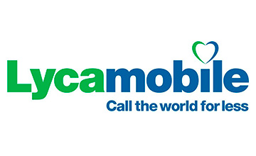 Coupon Codes Lycamobile.us