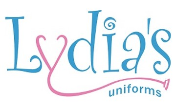 Coupon Codes Lydiasuniforms.com