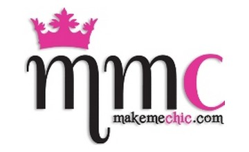 Coupon Codes Makemechic.com
