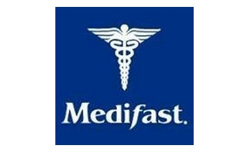 Coupon Codes Medifast1.com