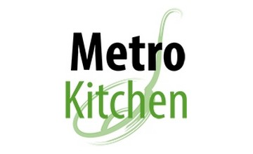 Coupon Codes Metrokitchen.com