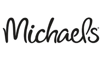 Coupon Codes Michaels.com