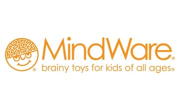 Coupon Codes Mindware.com