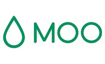 Coupon Codes Moo.com