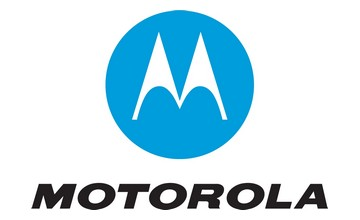 Coupon Codes Motorola.com