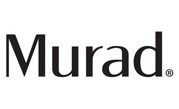 Coupon Codes Murad.com