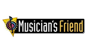 Coupon Codes Musiciansfriend.com
