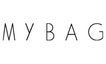Coupon Codes Mybag.com