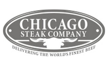 Coupon Codes Mychicagosteak.com