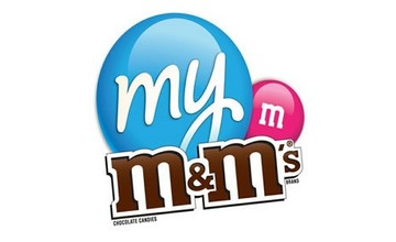 Coupon Codes Mymms.com