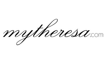 Coupon Codes Mytheresa.com