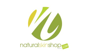 Coupon Codes Naturalskinshop.com