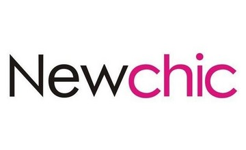 Coupon Codes Newchic.com