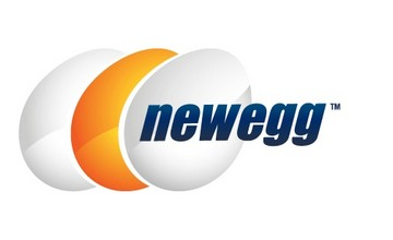 Coupon Codes Neweggbusiness.com