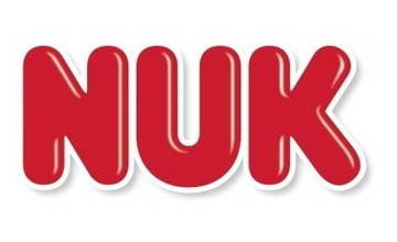 Coupon Codes Nuk-usa.com