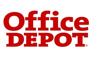 Coupon Codes Officedepot.com