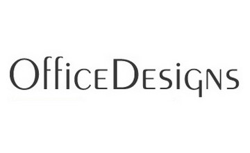 Coupon Codes officedesigns.com