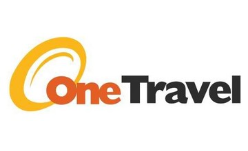 Coupon Codes Onetravel.com