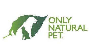 Coupon Codes Onlynaturalpet.com