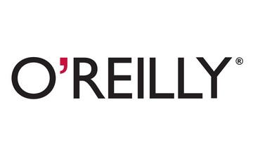 Coupon Codes Oreilly.com