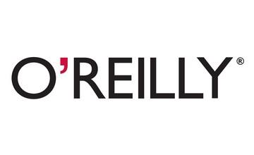 Coupon Codes Oreilly.com
