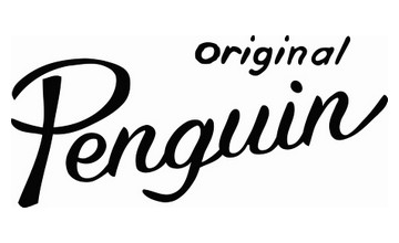 Coupon Codes Originalpenguin.com