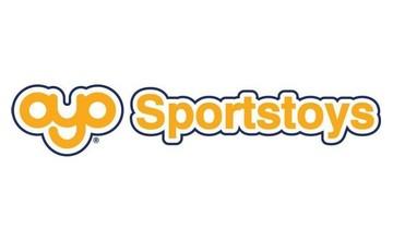 Oyosports.com