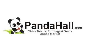 Coupon Codes Pandahall.com