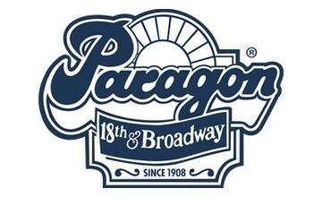 Coupon Codes Paragonsports.com